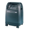 Refurbished AirSep VisionAir 5 Oxygen Concentrator